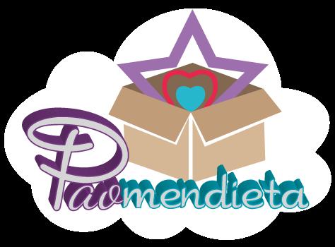 PaoMendieta